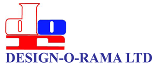 Design-O-Rama Ltd